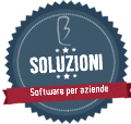 badge soluzioni software
