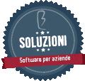 badge soluzioni software