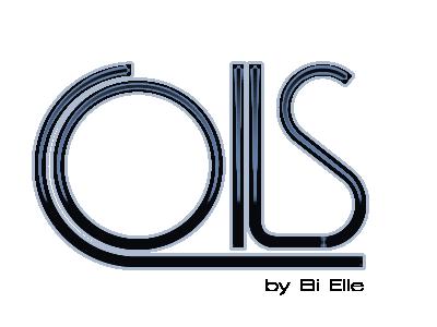 logo Coils