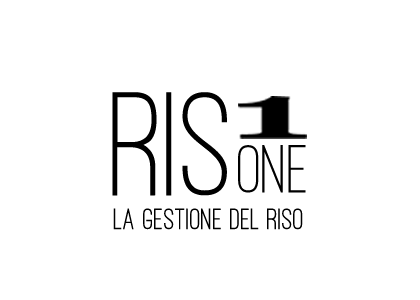 logo Risone