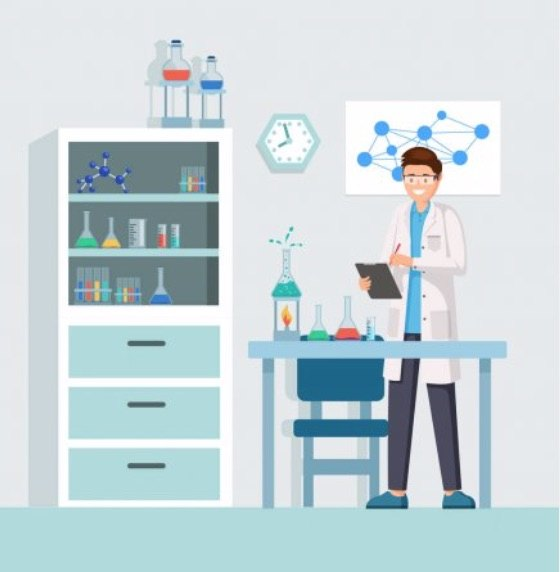 COVID19: Misure preventive di carattere organizzativo