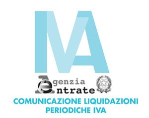 Liquidazione Telematica IVA 2019: aggiornamento software