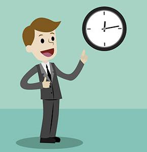 Esterometro e spesometro: prorogati al 30 Aprile